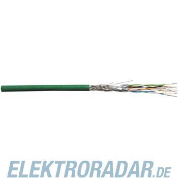 Acome Datenkabel Kat.7+ ACOL 1500 SFDP T500