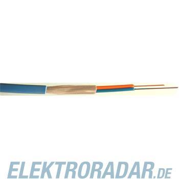 Acome LWL-Kabel A/I-DQ(ZN)BH N6731A