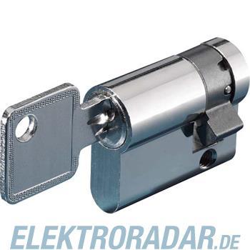 Rittal Profilhalbzylinder CS 9785.040(VE1Satz)