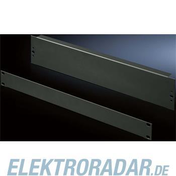 Rittal Blindpanel 1HE DK 7151.005(VE2)