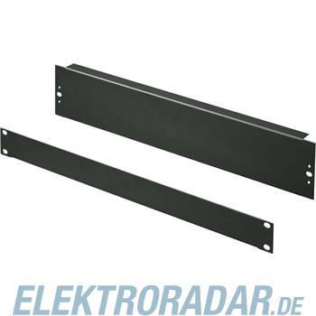 Rittal Blindpanel 2HE DK 7152.005(VE2)