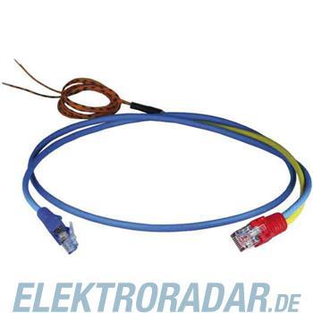 Homeway HW-Y-Kabel 34 LAN/AB HCAHNG-B2434-A010