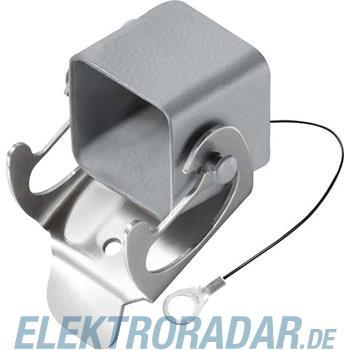 Weidmüller Steckergehäuse IE-PP-V05M