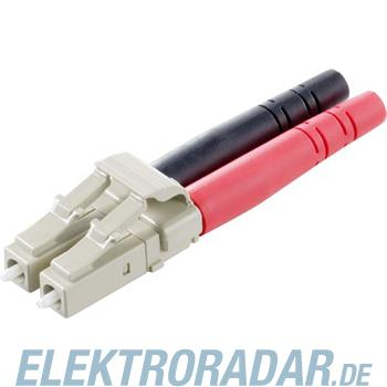 Weidmüller Stecker LC-Duplex IE-PS-LCD-MM
