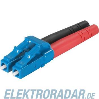 Weidmüller Stecker bLC-Duplex IE-PS-LCD-SM