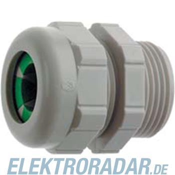 Telegärtner Kabelverschraubg. M 20x1,5 H01012A0050