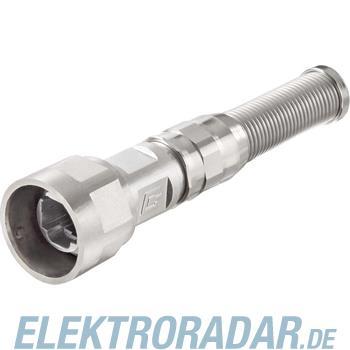Telegärtner STX V1 Steckergehäuse H86010B0000
