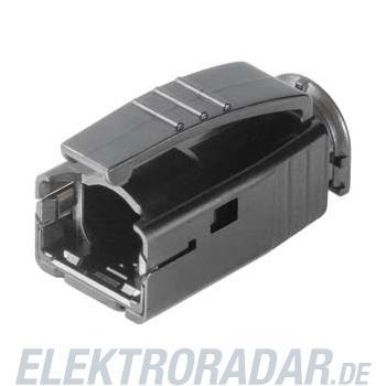 Telegärtner STX Knickschutztülle H86011A0001