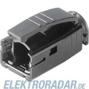 Telegärtner STX Knickschutztülle H86011A0005
