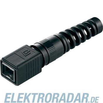 Telegärtner STX V4 Steckergehäuse H86011B0011