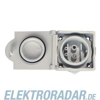 Telegärtner LWL-Flanschkupplung MM J08084H0000