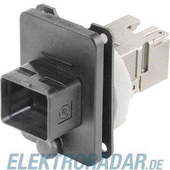 Telegärtner STX V4 Flanschset J80020A0005
