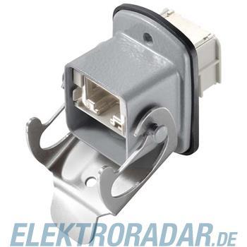 Telegärtner STX V5 Flanschset J80020A0007