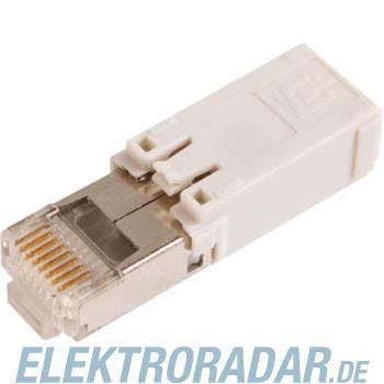 Telegärtner STX RJ45 Steckereinsatz J80026A0002
