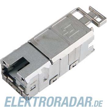 Telegärtner STX RJ45 Modul Cat.6 J80029A0001