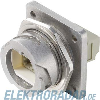 Telegärtner STX V1 Flanschset J88074A0003
