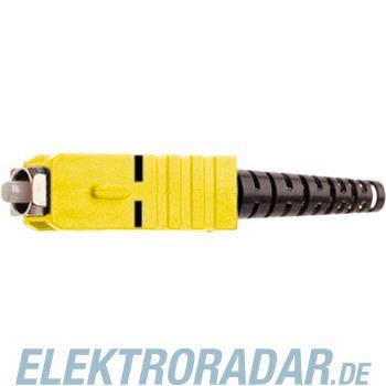 Telegärtner STX IP20 SC-Stecker J88080A0000