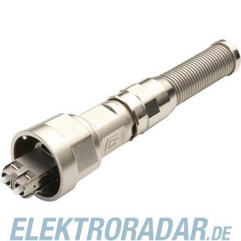 Telegärtner STX V1 2SC Steckerset J88083A0009