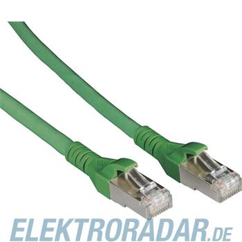 BTR Netcom Patchkabel AWG 26 7,0m 1308457055-E