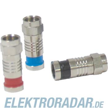 Klauke XFC-Stecker 50125869 VE50
