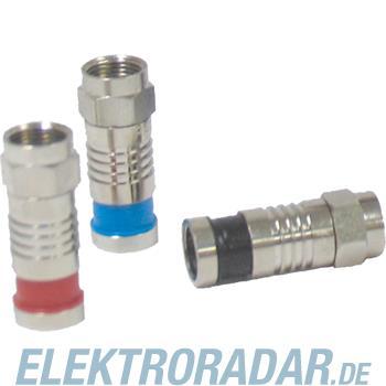 Klauke XFC-Stecker 50125940 VE50