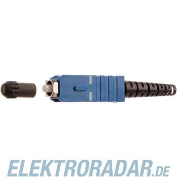 Telegärtner T-SC STECKER MM beige J08080A0036