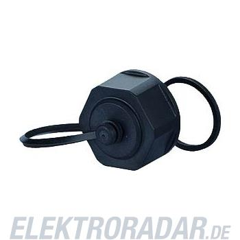BTR Netcom Abdeckung V1,IP67 1401018102KI