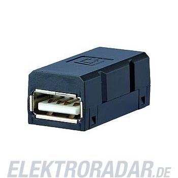 BTR Netcom USB-A Kupplung 1401U00812KI
