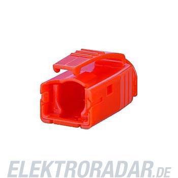 BTR Netcom Knickschutztülle 1401008201-E