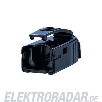 BTR Netcom Knickschutztülle 1401008202-E