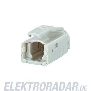 BTR Netcom Knickschutztülle 1401008203-E