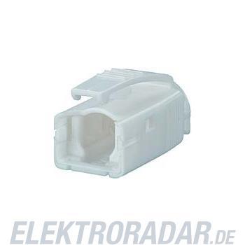 BTR Netcom Knickschutztülle 1401008204-E