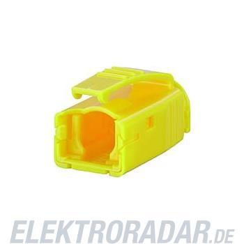 BTR Netcom Knickschutztülle 1401008205-E