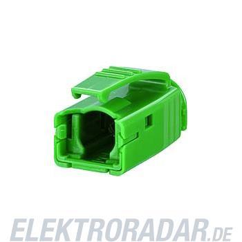 BTR Netcom Knickschutztülle 1401008207-E