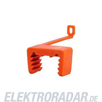 BTR Netcom Kodierring 1401009101-I