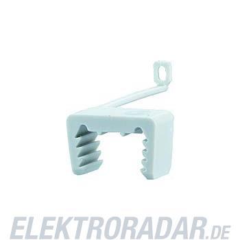 BTR Netcom Kodierring 1401009103-I