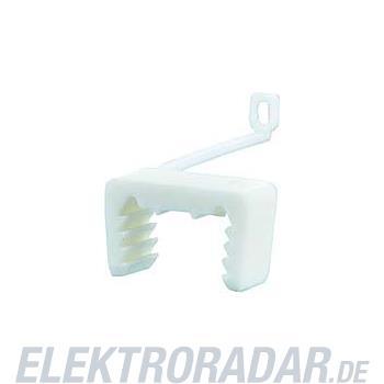 BTR Netcom Kodierring 1401009104-I
