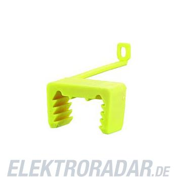 BTR Netcom Kodierring 1401009105-I