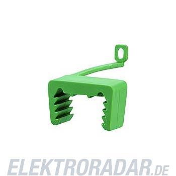 BTR Netcom Kodierring 1401009107-I