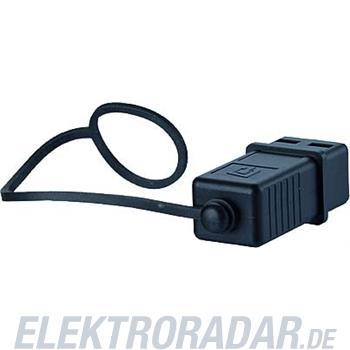 BTR Netcom Industry IP67 V4 plug 1401048002KI