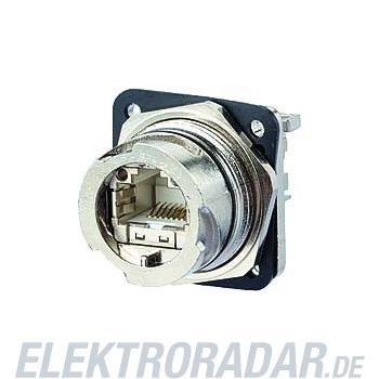 BTR Netcom Kupplung 1401113310ME