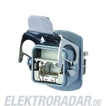 BTR Netcom Kupplung 1401163310ME