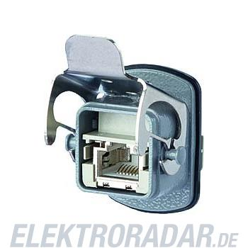 BTR Netcom Kupplung 1401263310ME