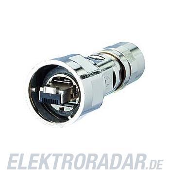 BTR Netcom Steckverbinder 1401415010ME