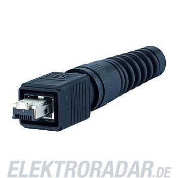 BTR Netcom Steckverbinder 1401455012KE