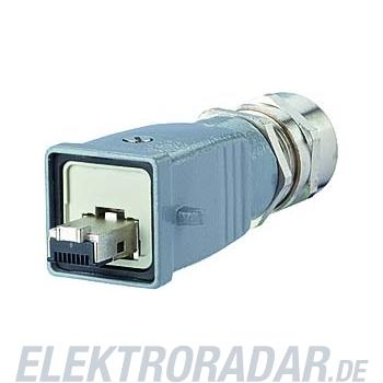 BTR Netcom Steckverbinder 1401465010ME