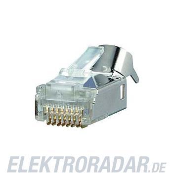 BTR Netcom RJ45 Stecker 1401505010-E