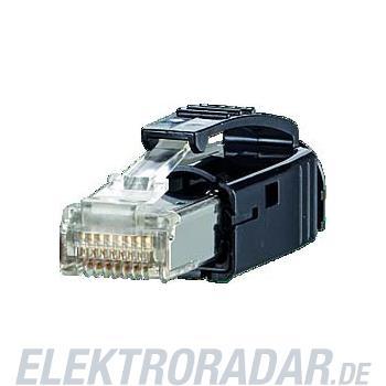 BTR Netcom RJ45 Stecker 1401505012-E