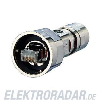 BTR Netcom RJ45 Stecker 1401515010ME