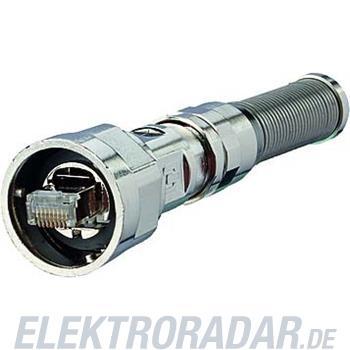 BTR Netcom RJ45 Stecker 1401525010ME
